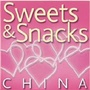 Sweets & Snacks China Shanghai