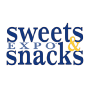Sweets & Snacks Expo, Chicago
