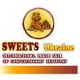 Sweets Ukraine, Kiev