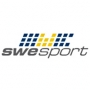 Swesport, Stockholm