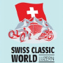 SWISS CLASSIC WORLD, Lucerne