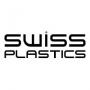 Swiss Plastics, Lucerne