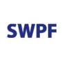 SWPF, Riyadh