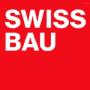 Swissbau, Basel