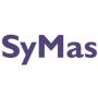 SyMas, Kraków