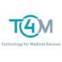 T4M – Technology for Medical Devices, Stuttgart