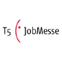 T5 Job-Messe Hamburg