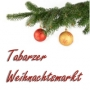 Christmas market, Tabarz