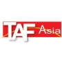 TAF Asia, Moscow