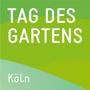 Tag des Gartens, Cologne