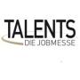 Talents, Stuttgart