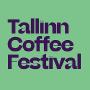 Tallinn Coffee Festival, Tallinn