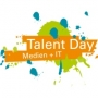 Talent Day Medien IT, Hamburg