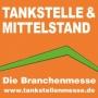 Tankstelle und Mittelstand
