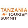 TANZANIA TOURISM SUMMIT, Arusha