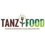 TANZFOOD, Arusha