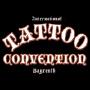 Tattoo Convention, Bindlach