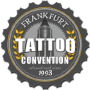 Tattoo Convention, Frankfurt