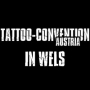 Tattoo Convention, Wels