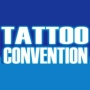 Tattoo Convention, Kiel
