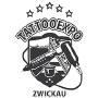Tattoo Expo, Zwickau