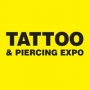 Tattoo & Piercing Expo