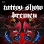 Tattoo Show, Bremen
