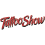 Tattoo Show, Buenos Aires
