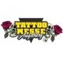 Tattoomesse, Augsburg