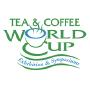 Tea & Coffee World Cup, Hong Kong