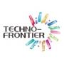 TechnoFrontier