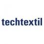 Techtextil, Frankfurt
