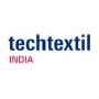 Techtextil India, Mumbai