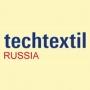 Techtextil Russia, Moscow