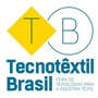 Tecnotextil Brazil, Sao Paulo