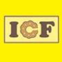 Tehran ICF