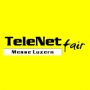 TeleNet fair