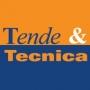Tende & Tecnica, Rimini
