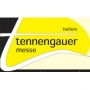 Tennengauer Messetage