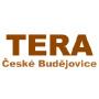 Tera, České Budějovice