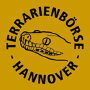 Terrarienbörse, Hanover