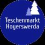 Christmas market, Hoyerswerda