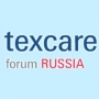 Texcare Forum Russia, Moscow