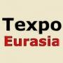 Texpo Eurasia
