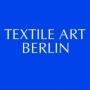 Textile Art, Berlin