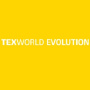 Texworld Evolution, Le Bourget