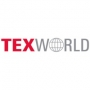 Texworld, Le Bourget