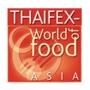 Thaifex - World of Food Asia, Nonthaburi