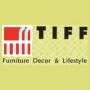 Thailand International Furniture Fair