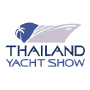 Thailand Yacht Show, Phuket